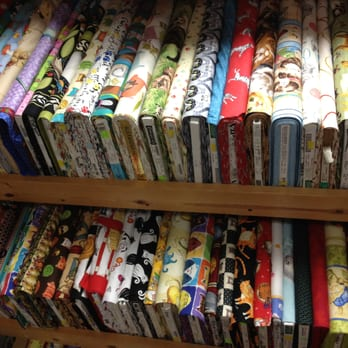 Rosie's Calico Cupboard Quilt Shop - 20 Photos & 84 Reviews ... : quilting store near me - Adamdwight.com