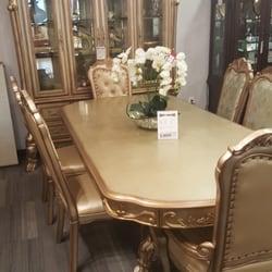 Photo Of Direct Furniture   Springfield, VA, United States
