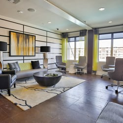 Superior Photo Of Luxe Scottsdale Apartments   Scottsdale, AZ, United States