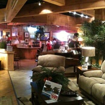 Photo Of Bobu0027s Discount Furniture   Orange, CT, United States