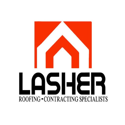 Lasher Roofing Company