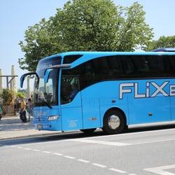 flixbus 18 fotos 45 beitr ge bus fernbus m nchen bayern deutschland yelp. Black Bedroom Furniture Sets. Home Design Ideas