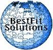 BestFit Solutions