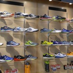 0d8f9f480 New Balance - 33 Photos & 14 Reviews - Shoe Stores - 11255 Huebner Rd, San  Antonio, TX - Phone Number - Yelp