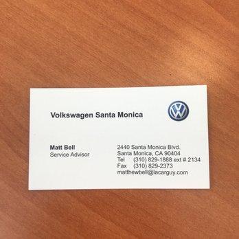 Volkswagen santa monica 64 photos 819 reviews car dealers photo of volkswagen santa monica santa monica ca united states colourmoves