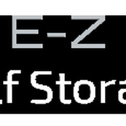 Photo Of E Z Self Storage   Reading, PA, United States