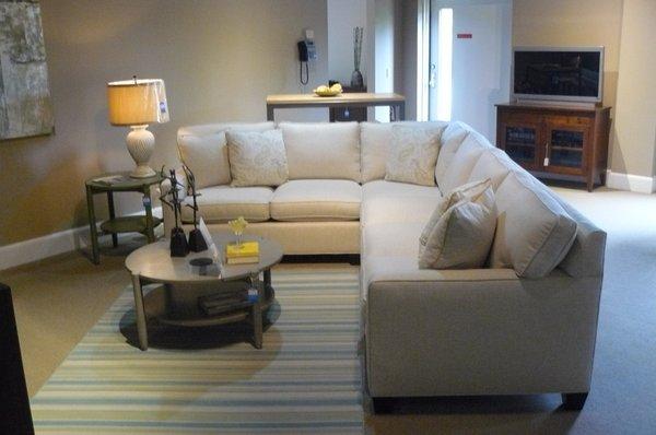 Dayton Interiors Carpenter Ln Harrisonburg Va Furniture Stores Mapquest