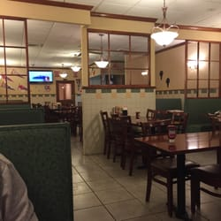 Photo Of Michael S Italian Restaurant Pizza Ambler Pa United States A
