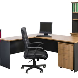 direct office furniture kontorudstyr 25 harrogate st