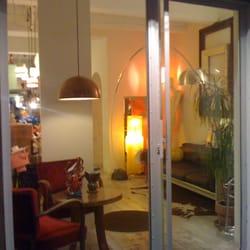 Soqquadro negozi d 39 arredamento borgo pinti 13r duomo for Negozi di arredamento firenze