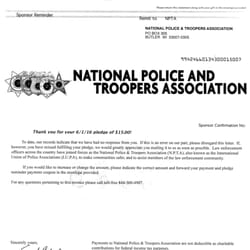 National police and troopers association npta 52 reviews photo of national police and troopers association npta sarasota fl united states altavistaventures Image collections
