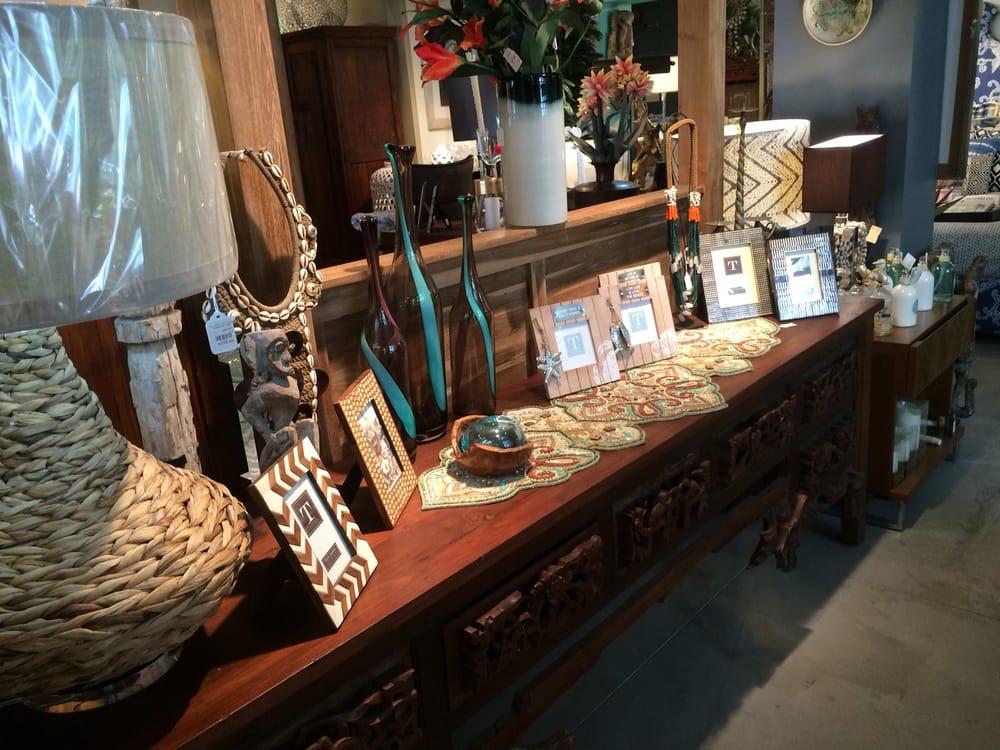 Fast Buck Freddie's at Home: 726 Caroline St, Key West, FL