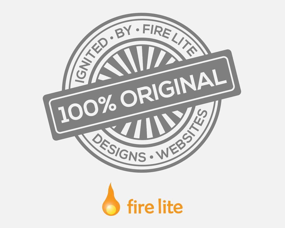 Fire Lite Design Studio: Alhambra, CA