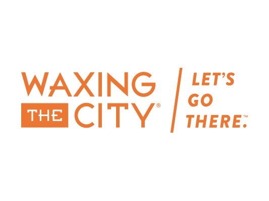 Waxing The City: 25 Main St, Madison, NJ