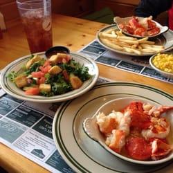 Best Food Durham Nh