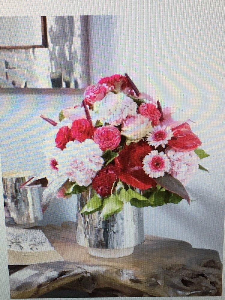 Marylebone Florist
