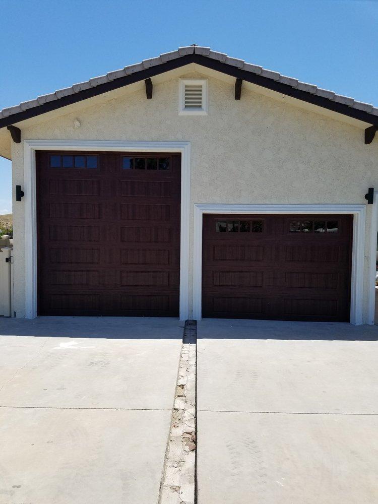 Heritage Garage Door 18 Photos 10 Reviews Garage Door Services