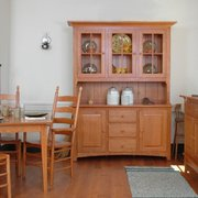 Attirant Nisley Furniture Photo Of Country Woods Furniture   Manchester, NH, United  States.