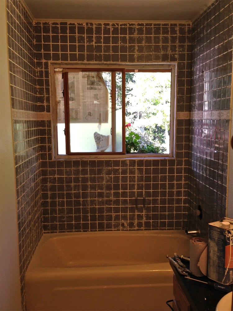 Colorado Tub Repair  LLC   18 Photos   24 Reviews   Contractors   Conifer   CO   Phone Number   Yelp. Colorado Tub Repair  LLC   18 Photos   24 Reviews   Contractors