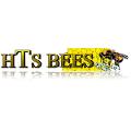 HTS Bees: 1830 E Broadway Blvd, Tucson, AZ