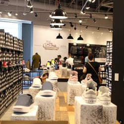 3d7549d0dfb89a Converse - 34 Photos   19 Reviews - Shoe Stores - 95 S Pine Ave ...