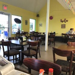 Tacos By The Shore 14 Photos 42 Reviews Mexican 3167 Rte 9 S