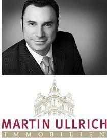 Martin ullrich immobilien agenzie immobiliari - Agenzie immobiliari ad amburgo ...