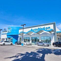AutoNation Honda East Las Vegas   72 Photos U0026 243 Reviews   Car Dealers    1700 E Sahara Ave, Downtown, Las Vegas, NV   Phone Number   Yelp