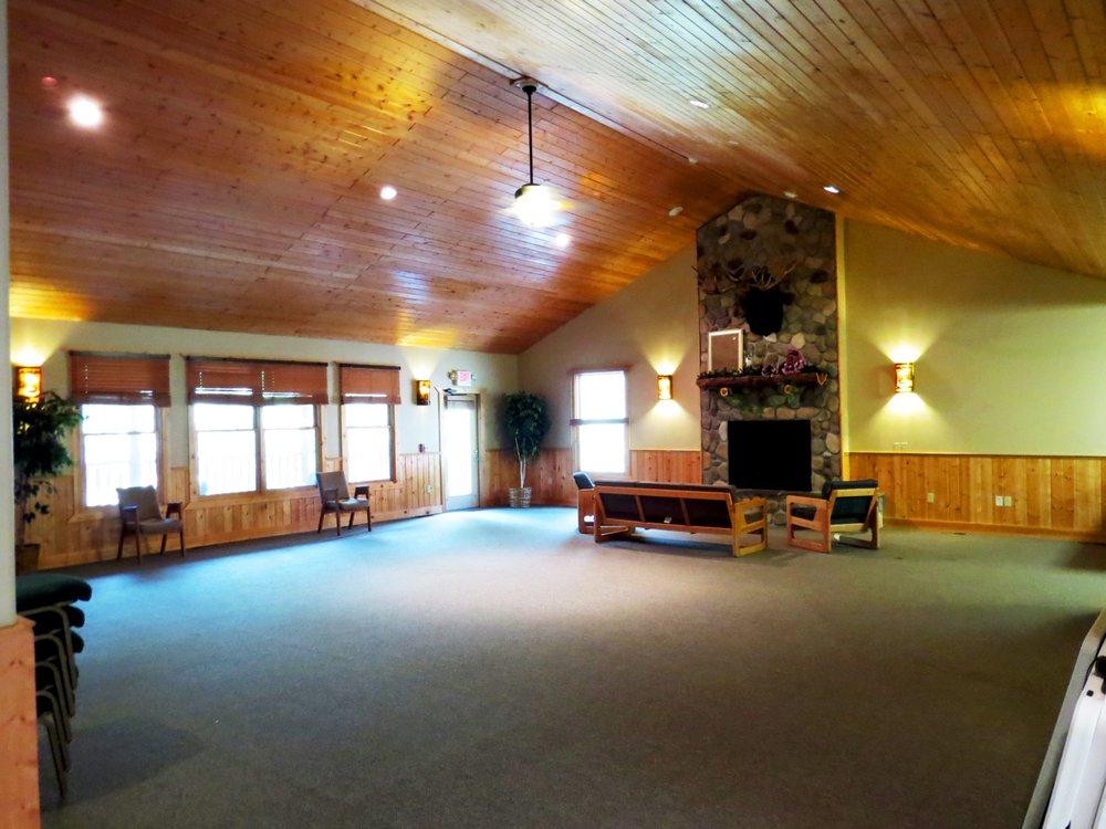 Camp Rivercrest: 2840 County Rd 13, Fremont, NE