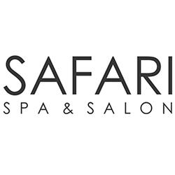 Safari Salon And Spa Red Deer