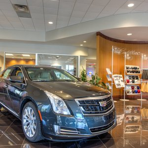 Fields Cadillac Jacksonville Florida >> Fields Cadillac Jacksonville 2019 All You Need To Know