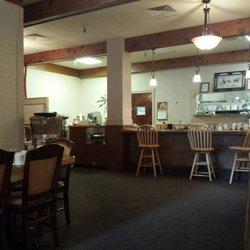 Photo Of The Carriage Restaurant Lounge Longview Wa United States Main