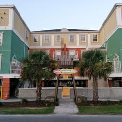 Fine Myrtle Beach Tours Vacation Rental Agents 1001 2Nd Ave N Best Image Libraries Weasiibadanjobscom