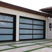 Superior Photo Of Garage Door Repair Orange County   Orange County, CA, United  States.