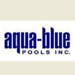 Photo Of Aqua Blue Pools Taylors Sc United States