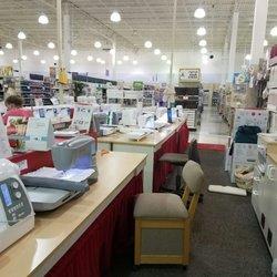 16f841ba3d5 Photo of JOANN Fabrics and Crafts - Fayetteville, GA, United States