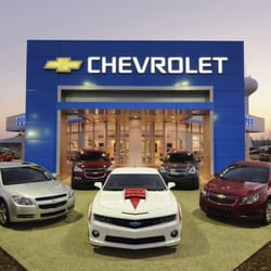 Car Dealerships In Hudsonville Mi