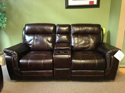 Elegant Photo Of Classic Home Furniture / Classic Oak U0026 More   Southaven, MS, United