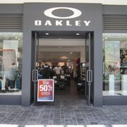 ... Photo of Oakley Vault - Round Rock, TX, United States ...