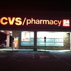 cvs pharmacy 16 reviews drugstores 7470 sawmill rd dublin oh