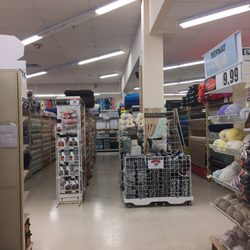 Yelp Reviews for JOANN Fabrics and Crafts - 19 Photos - (New) Fabric