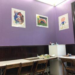 locust street neighborhood art classes art classes 138 locust st