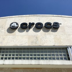 Photo Of Crocs Miami Beach Fl United States