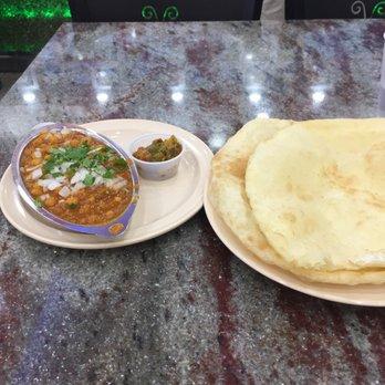 Indian Food In Decatur Ga