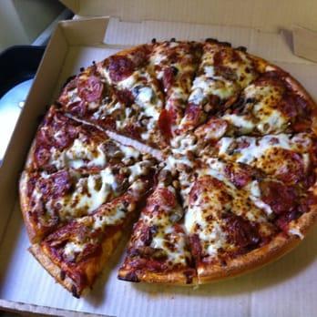 Pizza Hut - 13 Photos - Pizza - 4710 Baum Blvd, Bloomfield ...  Pizza Hut - 13 ...
