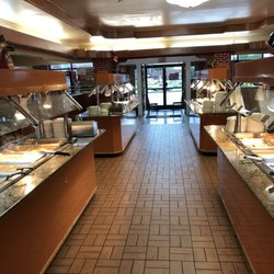 Photo Of Taqueria Taxco Buffet Dallas Tx United States