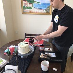 Top 10 Best Birthday Cake In Jersey City NJ
