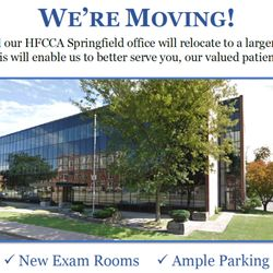 Yelp Reviews for Hampden & Franklin County Cardiovascular Associates