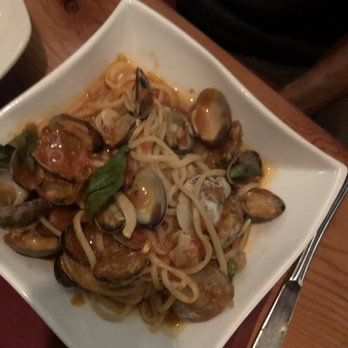 La Vecchia Italian Restaurant 293 Photos 251 Reviews Italian