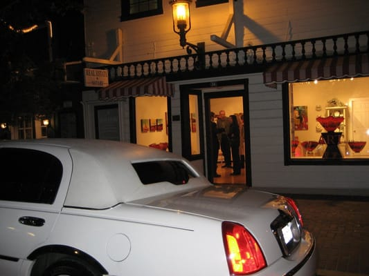 black single women in belvedere tiburon Get reviews, hours, directions, coupons and more for little black dress at 26 main st, belvedere tiburon, ca search for other women's clothing in belvedere tiburon on ypcom.